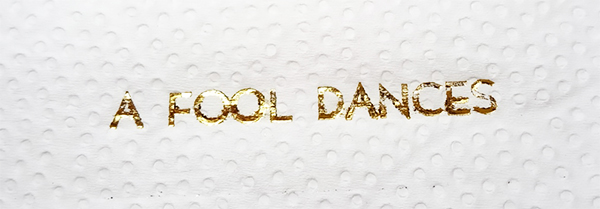 f:id:a_fool_dances:20200215112229j:plain