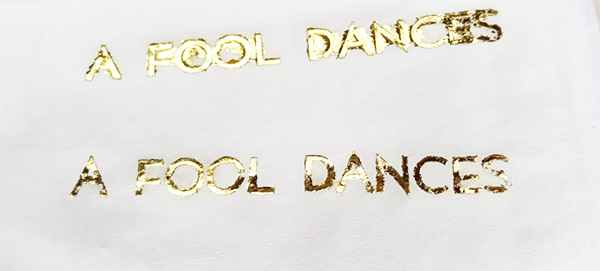 f:id:a_fool_dances:20200215112306j:plain