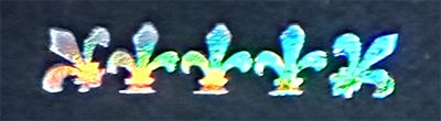 f:id:a_fool_dances:20200331232633j:plain