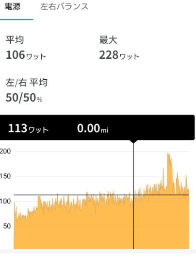 f:id:a_habakiri:20201025164131p:plain