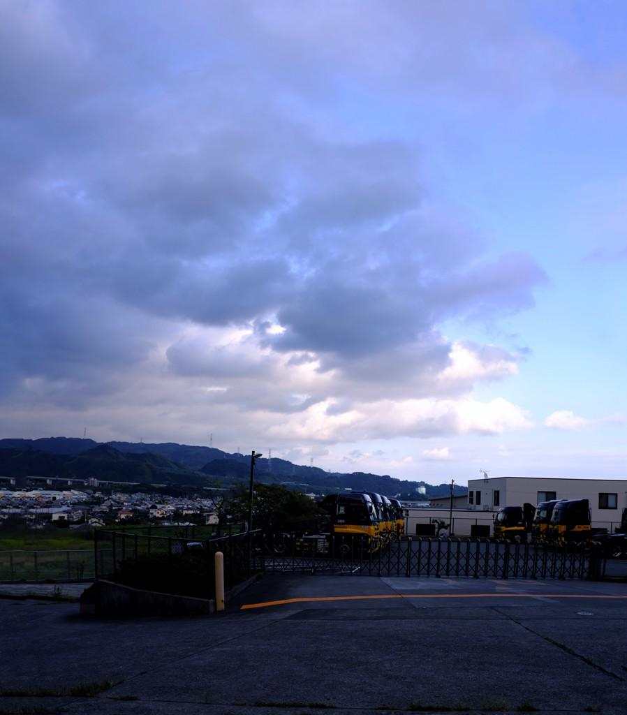 f:id:a_ichi05:20170911085328j:plain