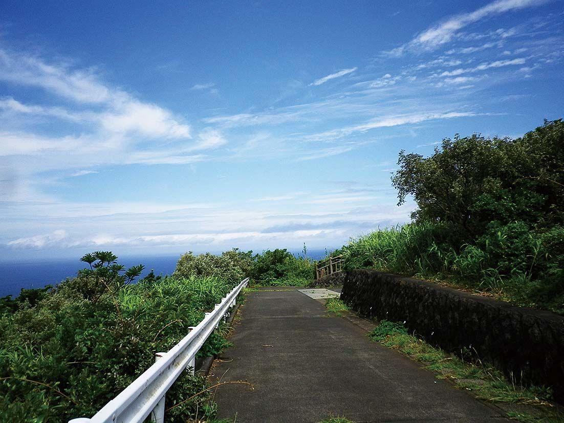 【ニッポンの秘境探訪】私が「離島ひとり旅」に夢中になってしまった理由