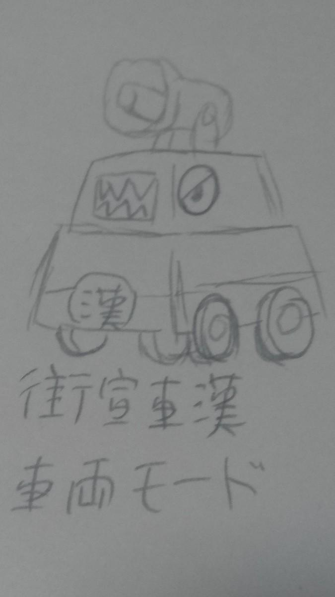 f:id:a_katu:20180228032921j:plain