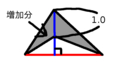 20110401225145