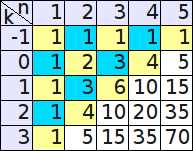 20110410110916