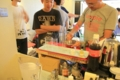 下北沢オープンソースCafe - オープンコーラ Jelly! #21