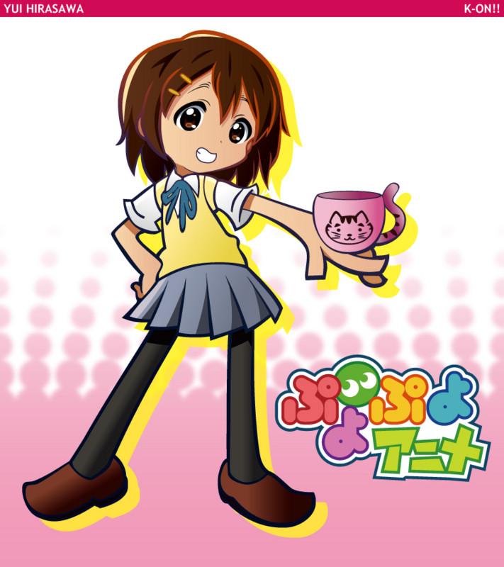 f:id:a_kky:20110515170254j:image:w640