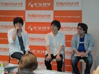 f:id:a_matsumoto:20110622203318j:image