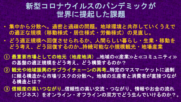 f:id:a_matsumoto:20200703204342p:plain