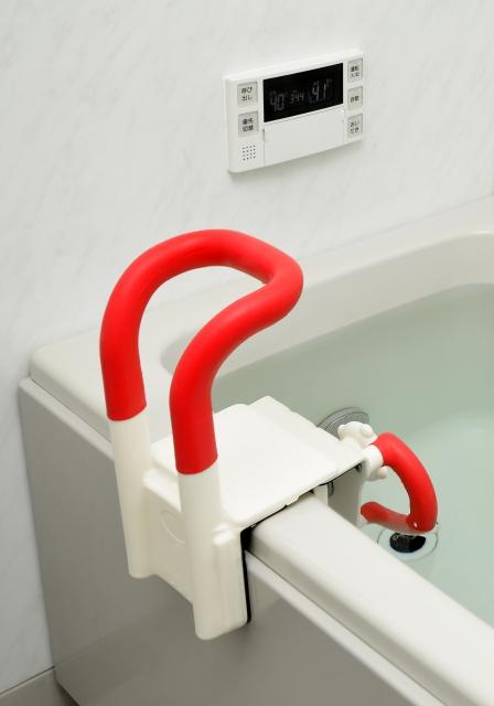 【介護】入浴を拒否する利用者の対応について…こんな方法は?