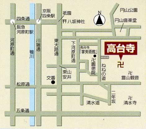 f:id:a_saito:20080516153552j:image:w300