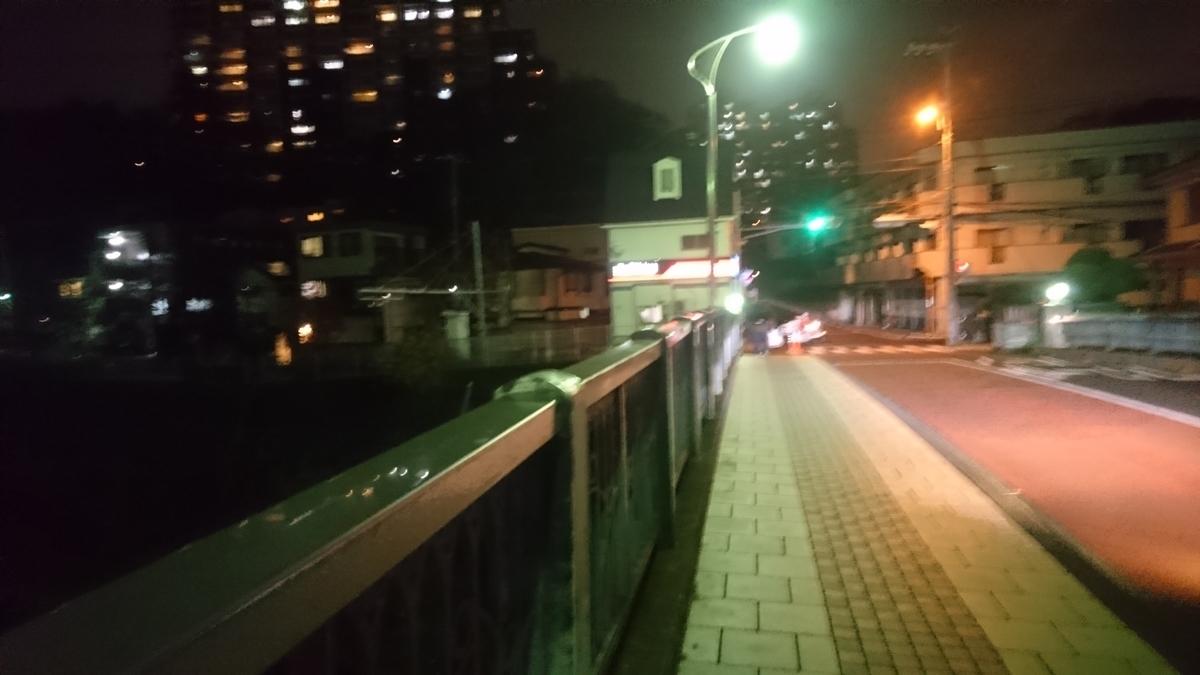 f:id:a_shika:20201230233931j:plain