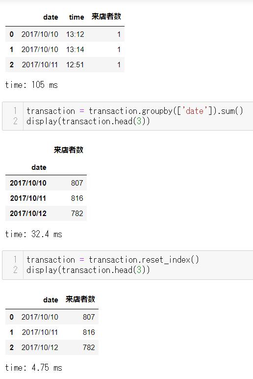 f:id:a_shioda:20200417101146p:plain