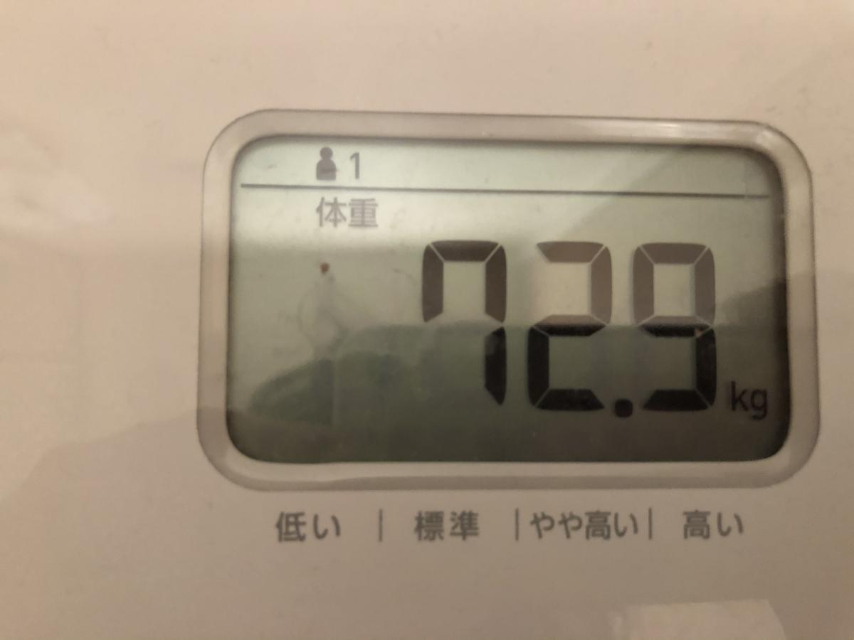 f:id:a_yachan:20210304112738j:plain