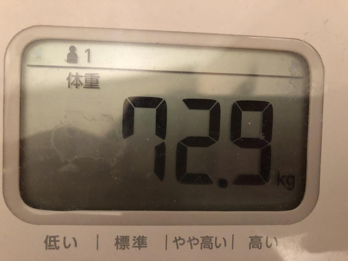 f:id:a_yachan:20210305102008j:plain