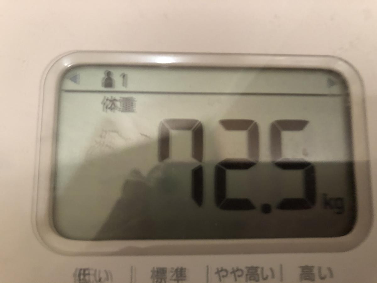 f:id:a_yachan:20210306124339j:plain