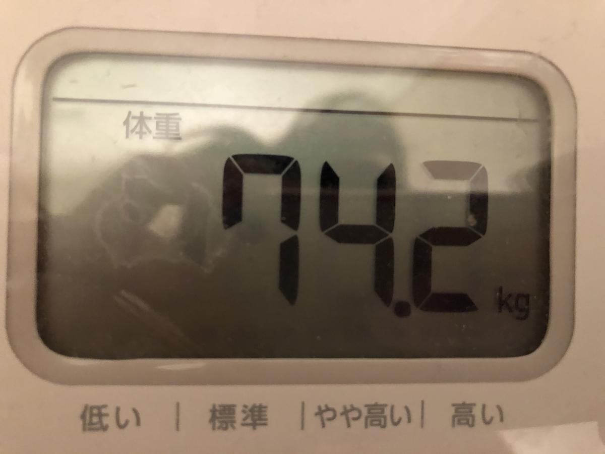 f:id:a_yachan:20210308123210j:plain
