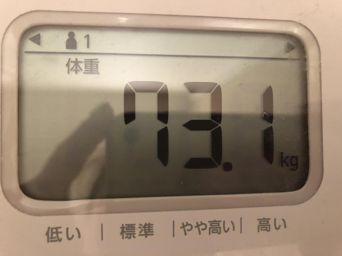 f:id:a_yachan:20210309072448j:plain