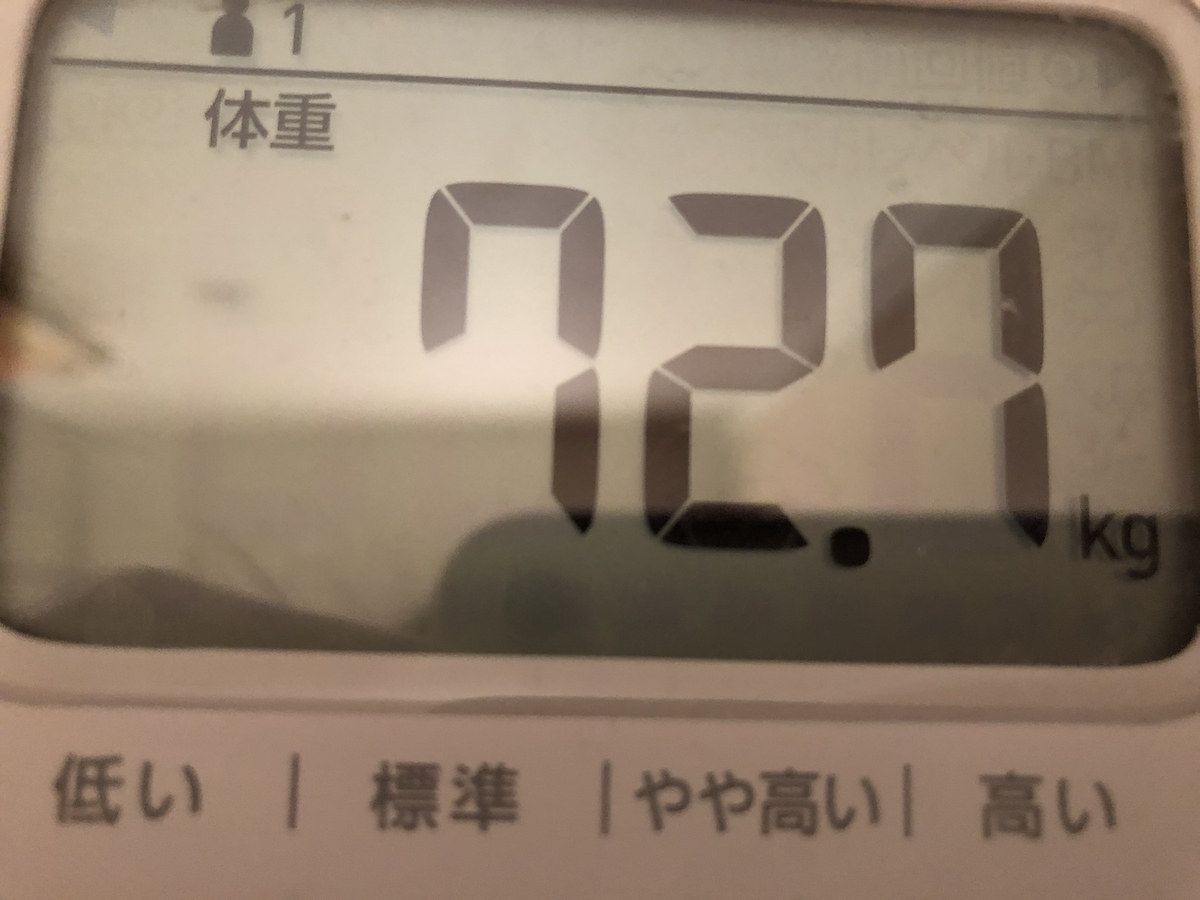 f:id:a_yachan:20210310084344j:plain