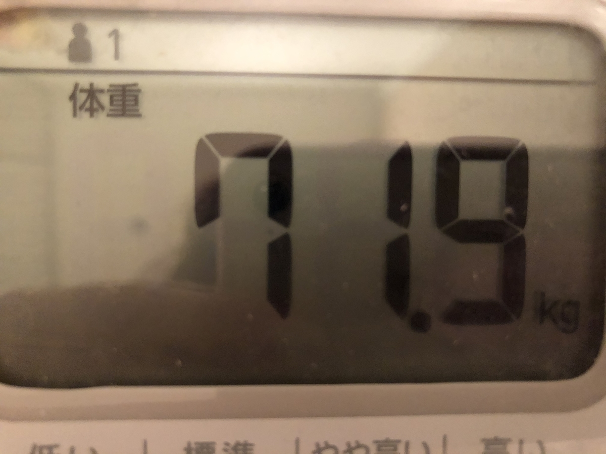 f:id:a_yachan:20210312085621j:plain