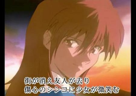 f:id:a_yamamura:20070914055418j:image