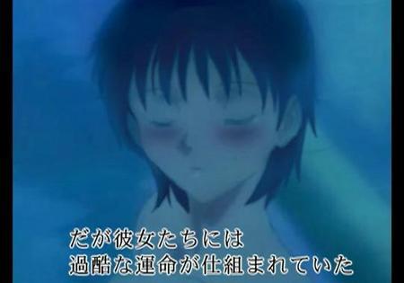 f:id:a_yamamura:20070914131606j:image