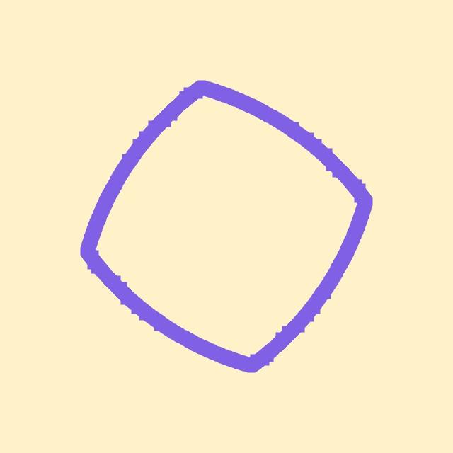 f:id:aa_debdeb:20161126155439j:plain