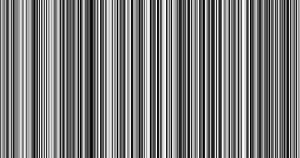 f:id:aa_debdeb:20170402165623p:plain