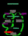 20101128012154