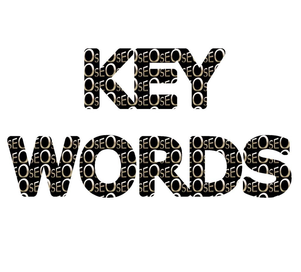 検索数上昇が予想されるキーワード!4~6月