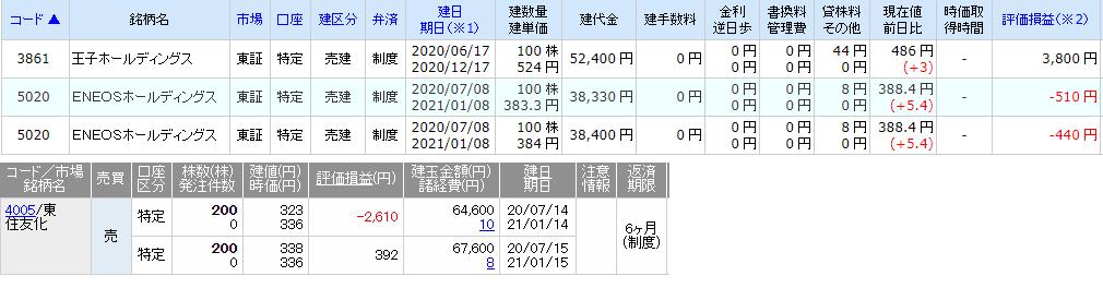 f:id:aaeaxw:20200715185811p:plain
