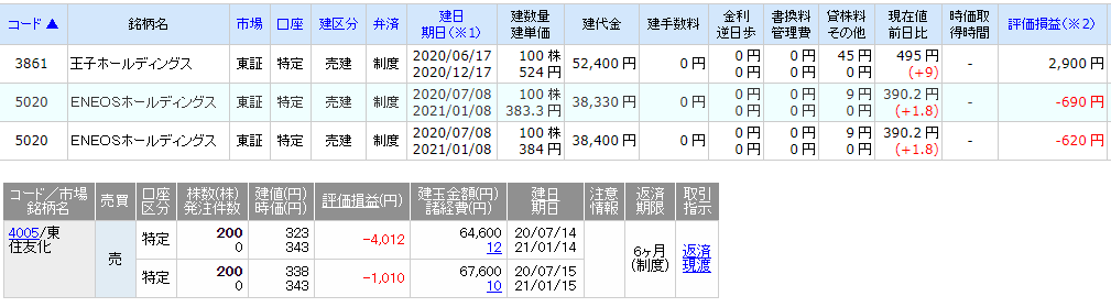 f:id:aaeaxw:20200716205109p:plain