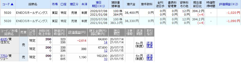 f:id:aaeaxw:20200717231015p:plain