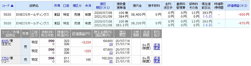 f:id:aaeaxw:20200720211129p:plain