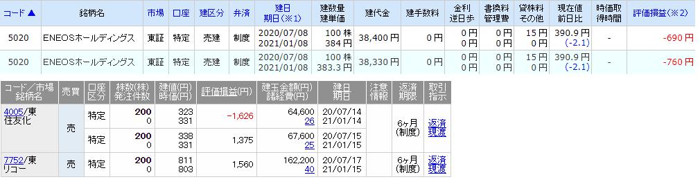 f:id:aaeaxw:20200721211741p:plain