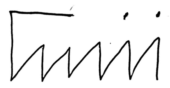 f:id:aanrii:20160627015133j:plain