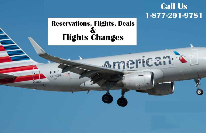 American Airlines Official Deals American Airlines