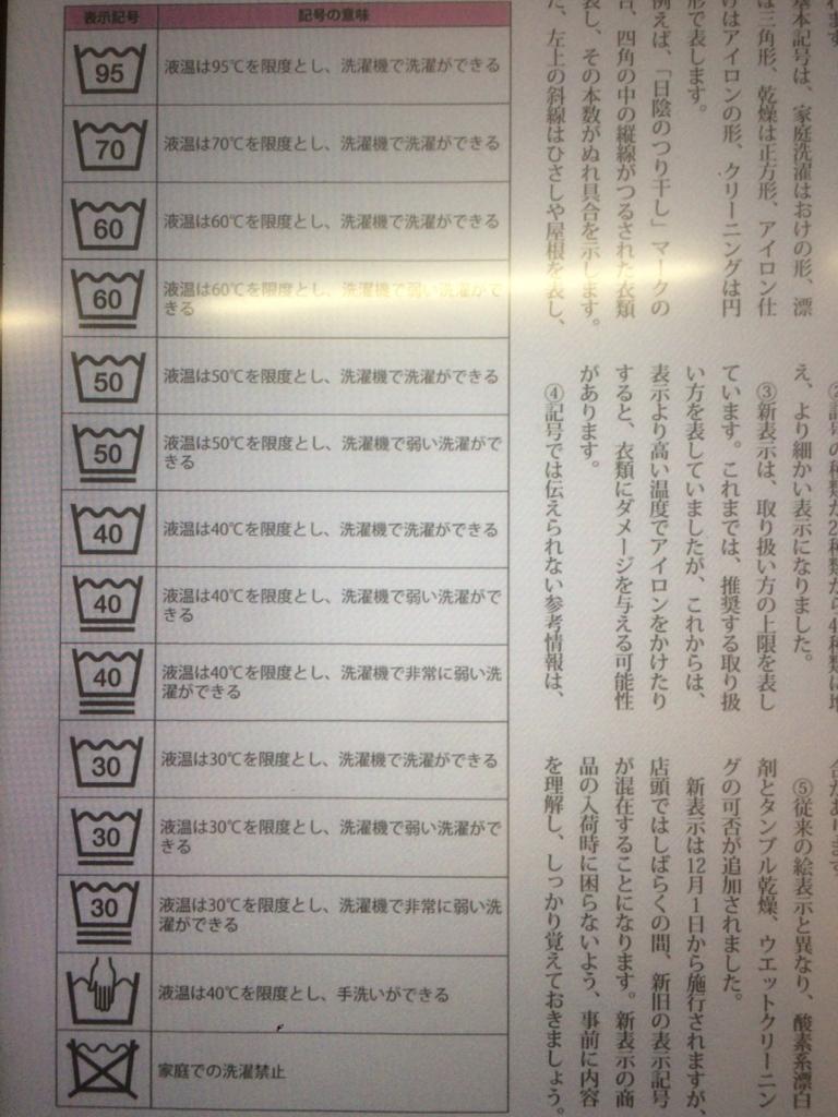 f:id:abababa-orz-kaminari-kurukuru:20170514161518j:plain
