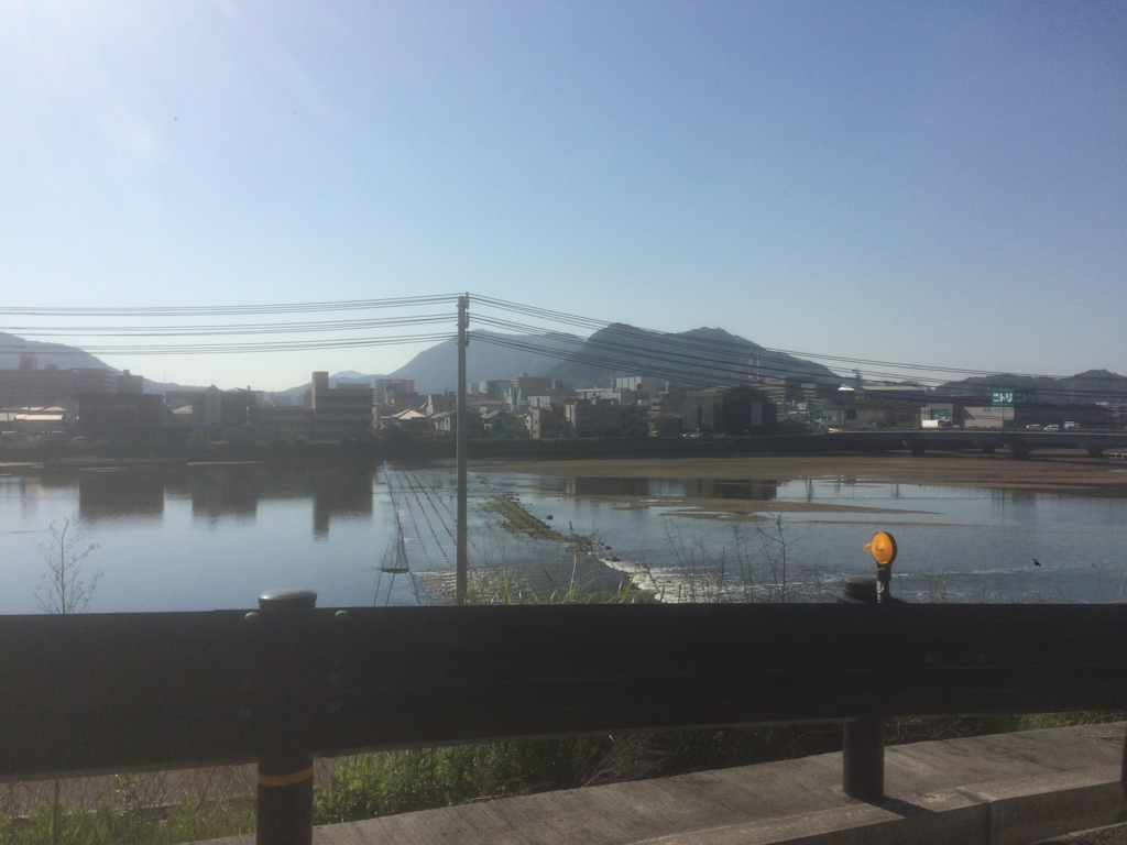 f:id:abababa-orz-kaminari-kurukuru:20170518202200j:plain