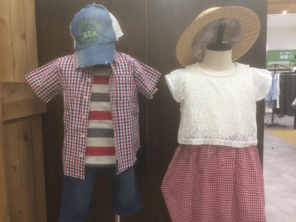 f:id:abababa-orz-kaminari-kurukuru:20170531145729j:plain