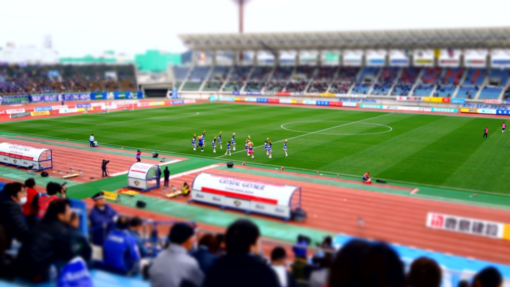 f:id:ababaikojiro:20160710221905j:plain