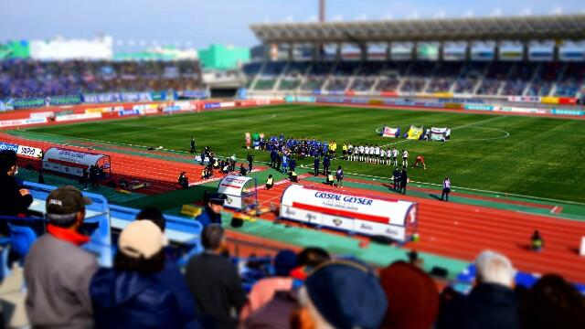 f:id:ababaikojiro:20170226212122j:plain
