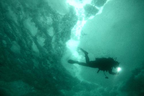f:id:abalone:20110304102040j:image
