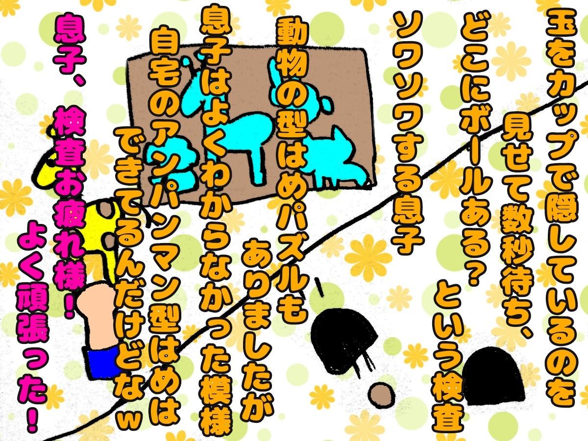 f:id:abamogeteru:20200824224106j:plain