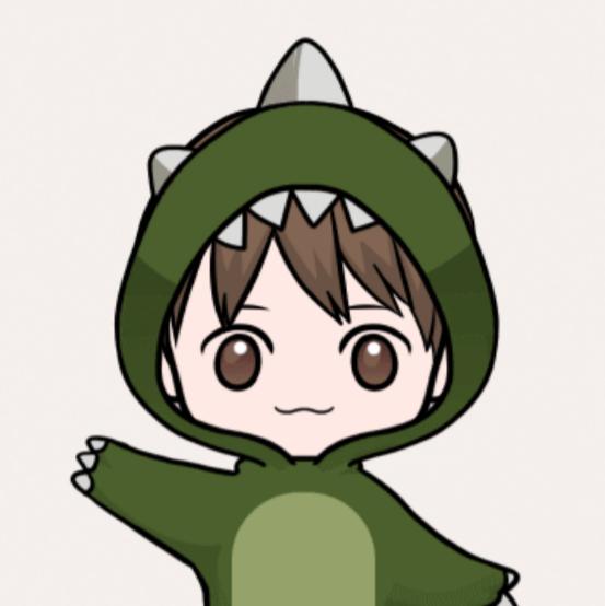 f:id:abarenbo-ikuji:20200901012420p:plain