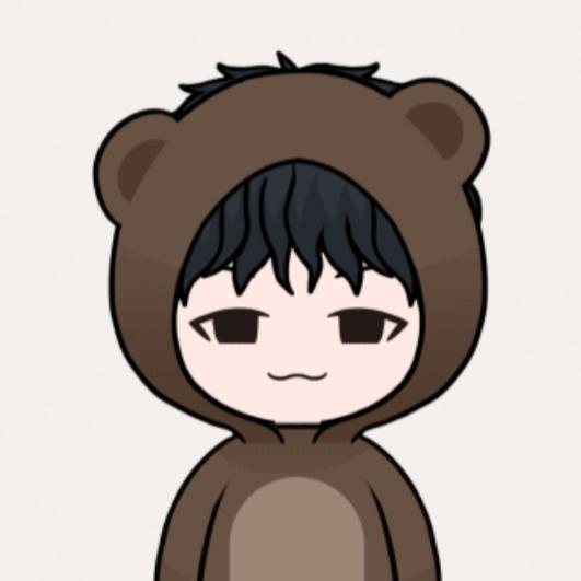 f:id:abarenbo-ikuji:20200901012452p:plain