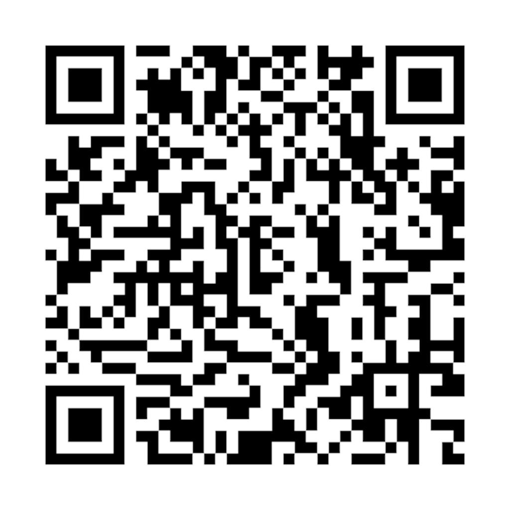 f:id:abarenzya-mitonattoman30:20170124135052p:image