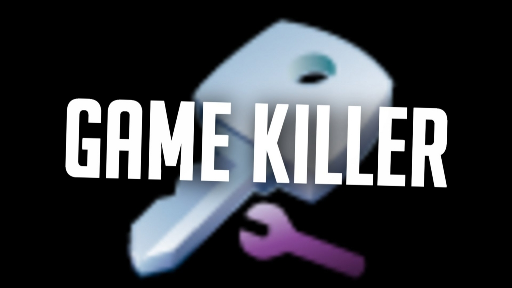 Game Killer (GK) APK No Root v4 10 Latest for Android - apkhost's diary