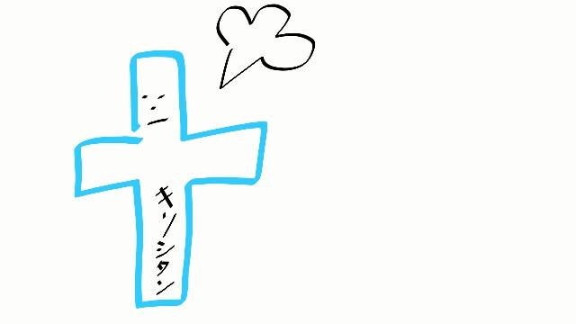 f:id:abbey-i-i-i-i-yebba:20170404220401j:image