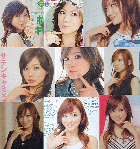 http://f.hatena.ne.jp/images/fotolife/a/abcbsnbc/20060809/20060809000624.jpg
